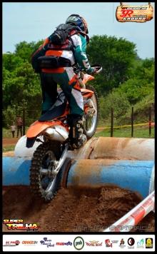 2° Desafio 3R Motos 035