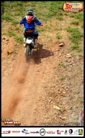 2° Desafio 3R Motos 037