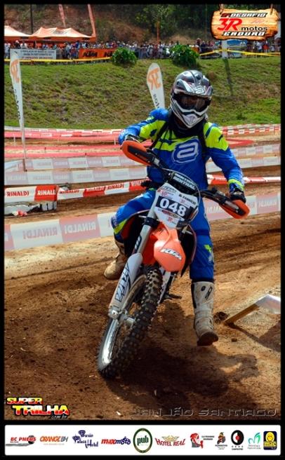 2° Desafio 3R Motos 038