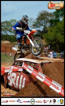 2° Desafio 3R Motos 041