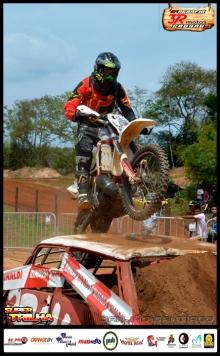2° Desafio 3R Motos 042