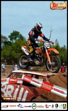 2° Desafio 3R Motos 043