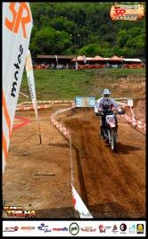 2° Desafio 3R Motos 044