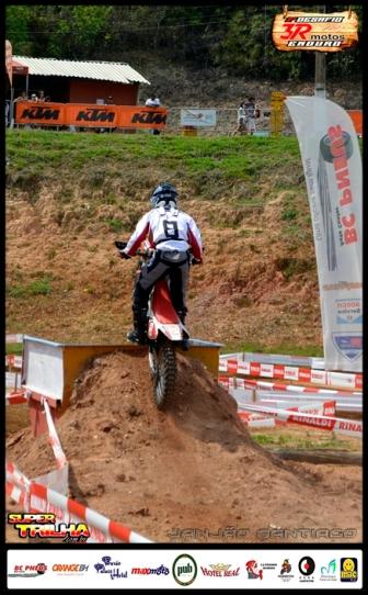 2° Desafio 3R Motos 045