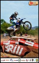 2° Desafio 3R Motos 047