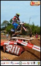 2° Desafio 3R Motos 048