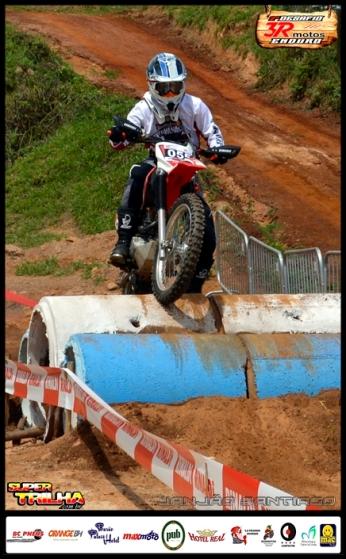 2° Desafio 3R Motos 050