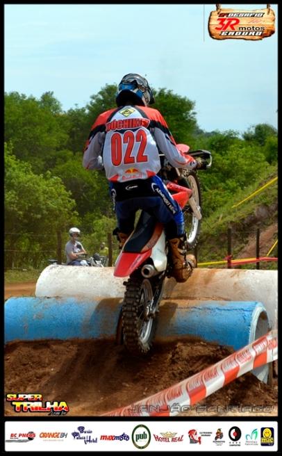 2° Desafio 3R Motos 052