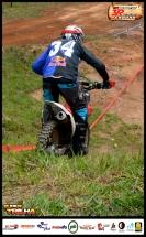 2° Desafio 3R Motos 054