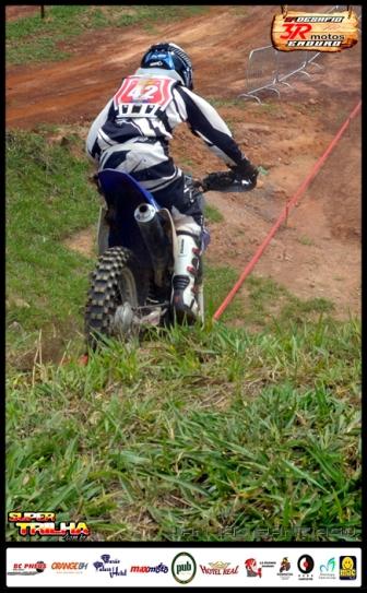 2° Desafio 3R Motos 055