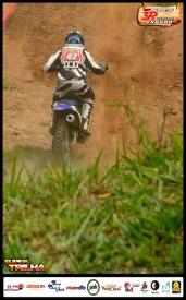 2° Desafio 3R Motos 056