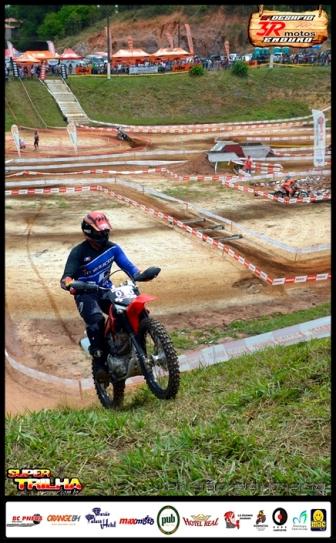 2° Desafio 3R Motos 057
