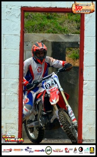 2° Desafio 3R Motos 058