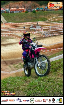 2° Desafio 3R Motos 061