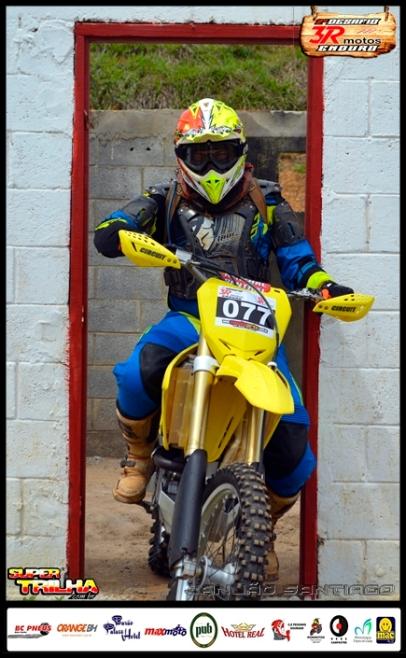 2° Desafio 3R Motos 062