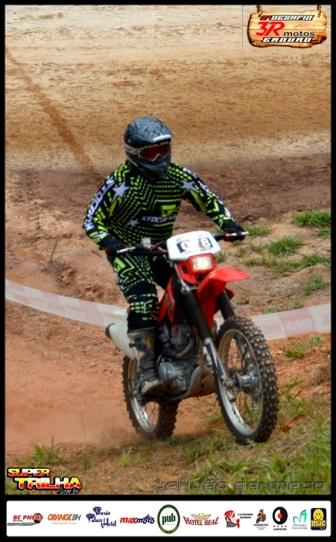 2° Desafio 3R Motos 063