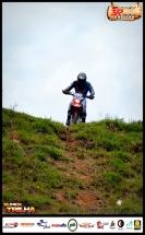 2° Desafio 3R Motos 066
