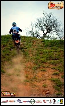 2° Desafio 3R Motos 067