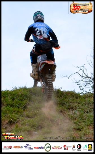 2° Desafio 3R Motos 068