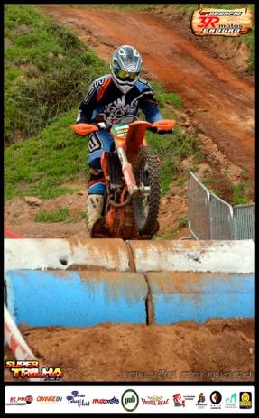 2° Desafio 3R Motos 069