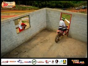 2° Desafio 3R Motos 070