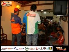 2° Desafio 3R Motos 073