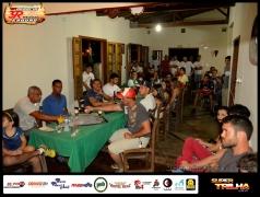 2° Desafio 3R Motos 074