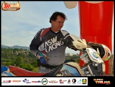 2° Desafio 3R Motos 083