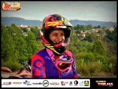2° Desafio 3R Motos 084