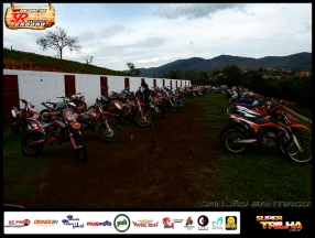 2° Desafio 3R Motos 085