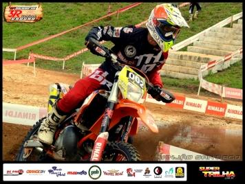 2° Desafio 3R Motos 086