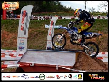 2° Desafio 3R Motos 089