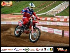 2° Desafio 3R Motos 090