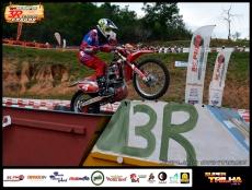 2° Desafio 3R Motos 091