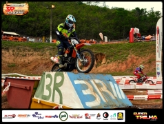 2° Desafio 3R Motos 092