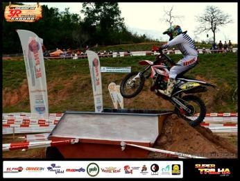 2° Desafio 3R Motos 093