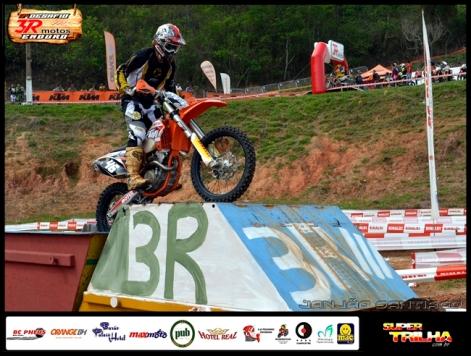 2° Desafio 3R Motos 094