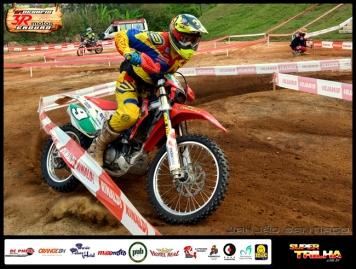 2° Desafio 3R Motos 098