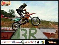 2° Desafio 3R Motos 099