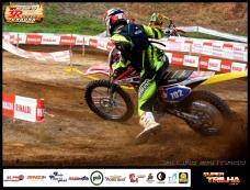 2° Desafio 3R Motos 100