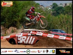 2° Desafio 3R Motos 101