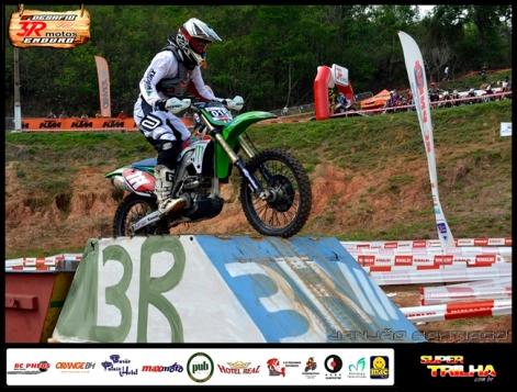 2° Desafio 3R Motos 102