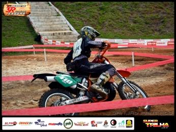2° Desafio 3R Motos 103