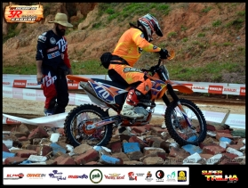 2° Desafio 3R Motos 104