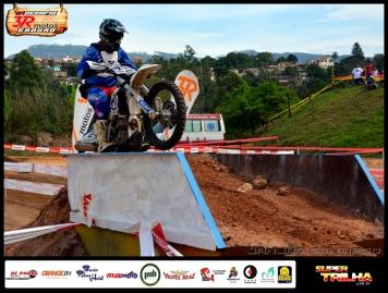 2° Desafio 3R Motos 105