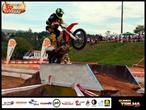 2° Desafio 3R Motos 106