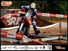 2° Desafio 3R Motos 108