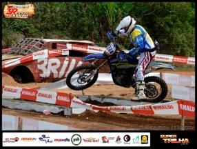 2° Desafio 3R Motos 109