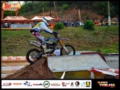 2° Desafio 3R Motos 110