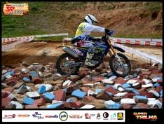2° Desafio 3R Motos 111